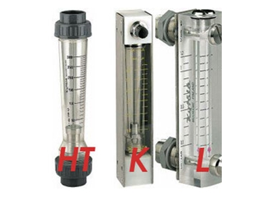 Florite Australia provide an extensive range of flow meters