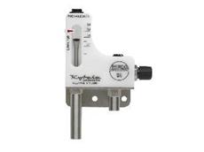 KPM water purge meter
