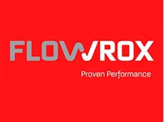 Flowrox plans to be at the forefront of industrial Internet automation