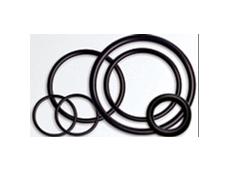 DuPont Kalrez 0090 O rings