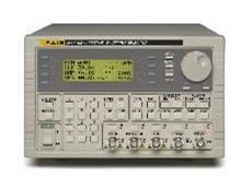 Has extensive signal simulation capabilities.