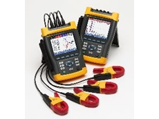 Expanded measurement capability and streamlined user interface.