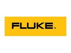 Fluke Australia