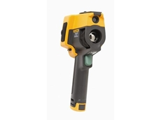 Ti27 Thermal Imager