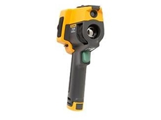 Fluke Ti29 Industrial-Commercial Thermal Imagers