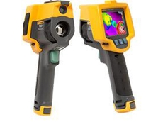 New entry-level thermal imagers