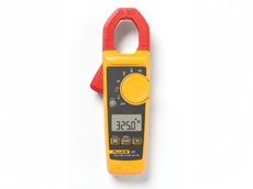 Fluke 325 clamp meter