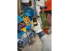 New Fluke App helps maintenance teams make faster decisions in the field