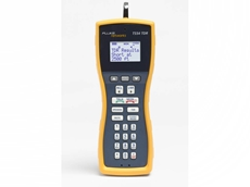 Fluke TS54 TDR telephone test set