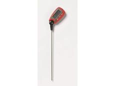 'Stik' thermometers