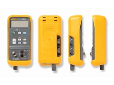 Process Calibration Tools:  World Leader in Professional Process Test Tools.