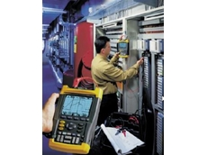 The 190 series also offers innovative troubleshooting features.