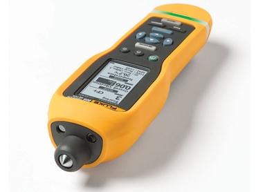 Fluke 805 Vibration Meter Celcius
