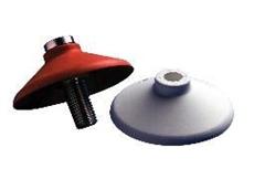Airbrator air pads
