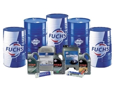 Fuchs products