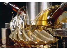 Metalworking Lubricants for Metalworking and Machining Processes from Fuchs Lubricants