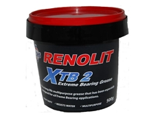 RENOLIT Multi Purpose Industrial Greases