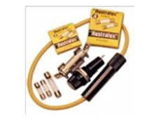 Fuseco's Miniature Fuses and Fuse Holders