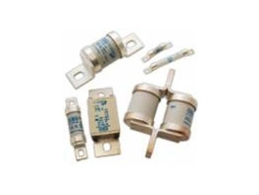 Fuseco's British Standard Ultra Rapid Fuses and Fuse Holders
