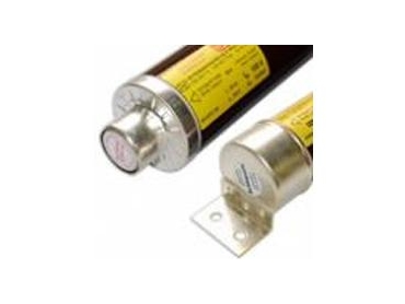Motor Circuit Protection Fuses from Fuseco