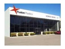 Fusion Plastics