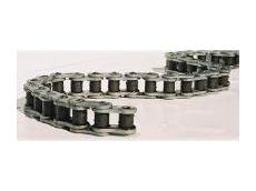 Hitach corrosion resistant chain.