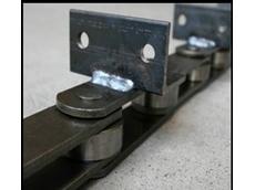 GB - BS Conveyor Chain