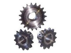 Trans-Vision TV Weld Fit Sprockets