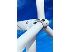 GE's 2.5-120 wind turbine utilises Industrial Internet to help manage the intermittency of wind