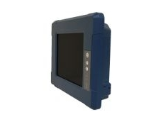DisplayPac-RPP series of Rugged Panel PCs from GE Intelligent Platforms Embedded Systems