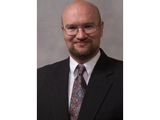 Charlie Gifford, GE Fanuc's Director of Lean Production Management