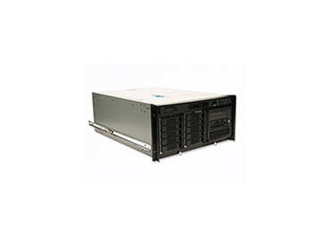 GE Intelligent Platforms has a range of Rugged Computers and Single Board Computers as part of their Embedded Operating Systems range