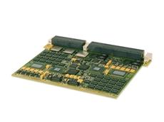 DSP280 board