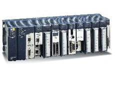 GE Fanuc Intelligent Platforms' PACSystems RX3i Controller's Multi-Domain Functionality