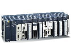 New scalable high availability solution for PACSystems RX3i controllers