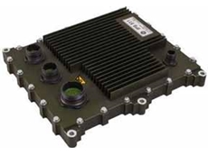 IPS511 rugged situational awareness processor