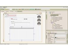 New Proficy Workflow Version 1.2 from GE Fanuc Intelligent Platforms
