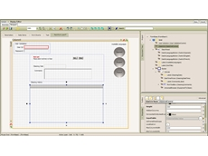 New Proficy Workflow Version 1.2 from GE Fanuc Intelligent Platforms