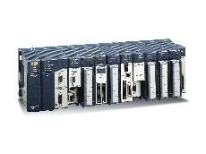 Programmable automation controller (PAC) systems