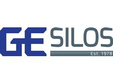 GE Silos