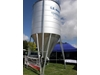 GE Silos to exhibition at events in Warragul and Bendigo