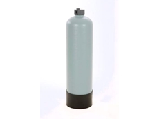 Structural Poly Glass Pressure Vessels from GEBEL Aquasafe