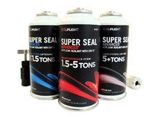 947, 944, 948 with Hose Auto Sealants - New Packaging