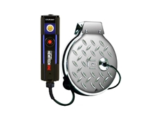 HemiTech One corded LED work light
