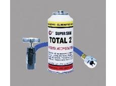 Super Seal Total preventative maintenance system