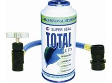Super Seal Total Auto