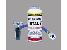 Super Seal Total