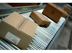 GS1 Supply Chain Knowledge Centre demonstrates Electronic Despatch Advice