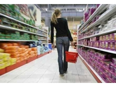 Woolworths on board with GS1 data synchronisation