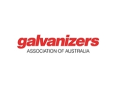 Galvanizers Association of Australia